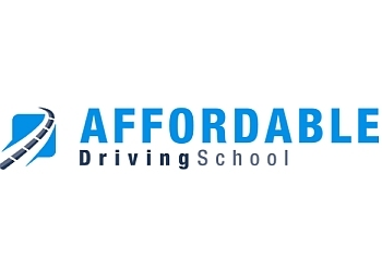 Aurora driving school Affordable Driving School