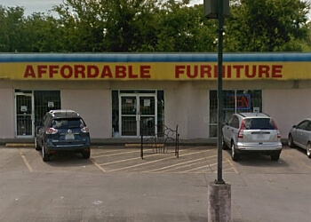 3 best furniture stores in houston tx top picks 2017