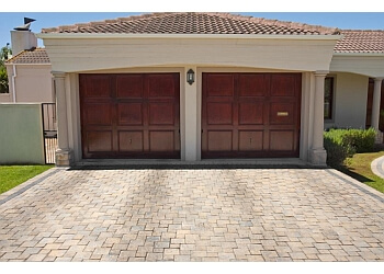 Montgomery garage door repair Affordable Garage Door Repair Specialist