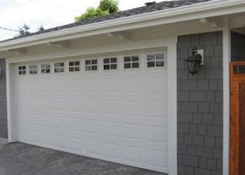 Montgomery garage door repair Affordable Garage Door Repair Specialist