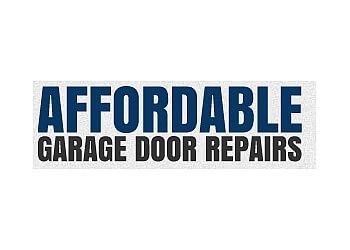 Visalia garage door repair Affordable Garage Door Repairs