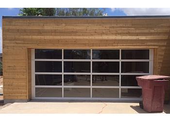 Chandler garage door repair Affordable Garage Door Service