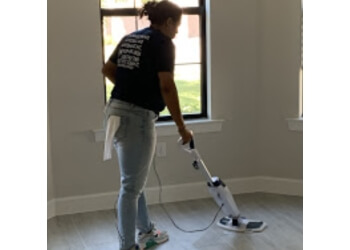 Cape Coral commercial cleaning service Affordable Hand Janitorial and Maintenance Services