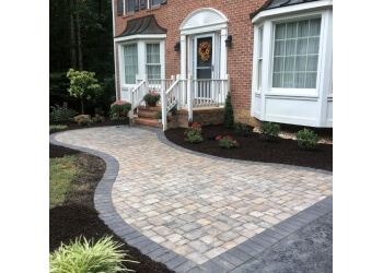 New Haven landscaping company Affordable Landscaping & Tree Service LLC