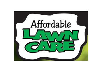 Clarksville Landscaping Company Affordable Lawn Care