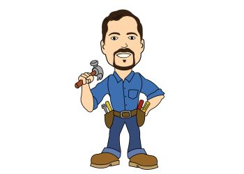 Fort Collins handyman Affordable Maintenance Solutions
