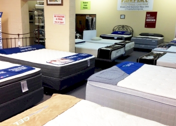 3 Best Mattress Stores In Greensboro Nc Expert Recommendations