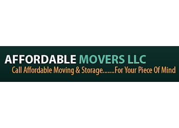 Jackson moving company Affordable Movers LLC