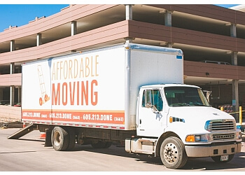 3 Best Moving Companies In Sioux Falls Sd Threebestrated