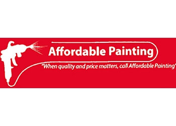 Killeen painter Affordable Painting