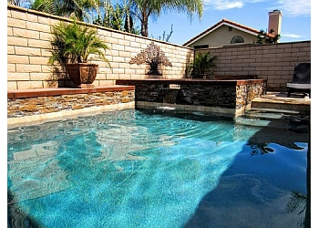 Riverside pool service Affordable Pool Care