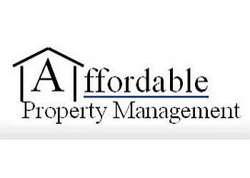 Henderson property management Affordable Property Management