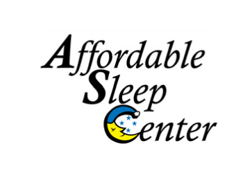 Oklahoma City sleep clinic Affordable Sleep Center