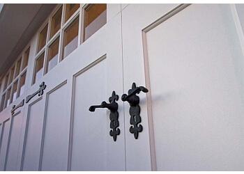 3 Best Garage Door Repair In Montgomery Al Expert