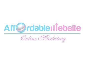 Elizabeth advertising agency Affordable Website Marketing Services