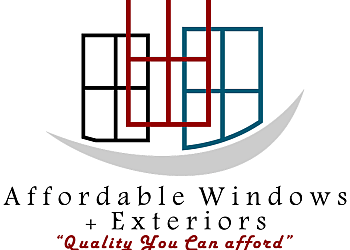 Gilbert window company Affordable Windows Plus Exteriors