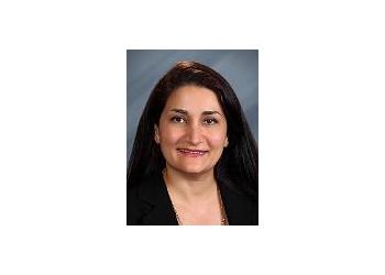 Oxnard gynecologist Afshan Ghiai Fatemi, MD