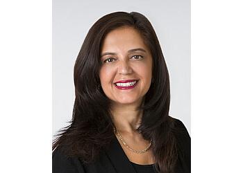 Santa Ana accounting firm Afshar CPA PC