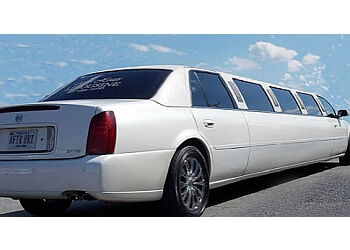 Chesapeake limo service After Hours Limousine