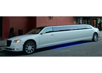 Hayward limo service After Hours Limousines, LLC
