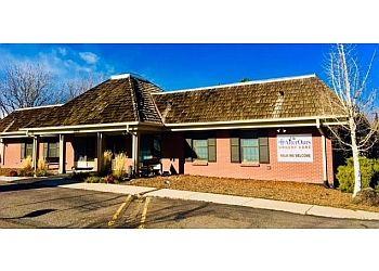 Denver urgent care clinic AfterOurs Urgent Care