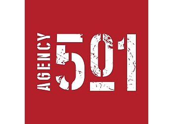 Agency501, Inc. Little Rock Advertising Agencies
