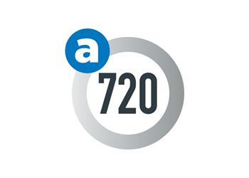 Detroit advertising agency Agency 720