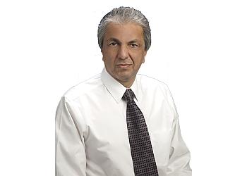 Pueblo endocrinologist  Agha B. Khan, MD