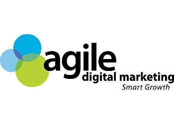 Walnut Creek advertising agency Agile Digital Marketing