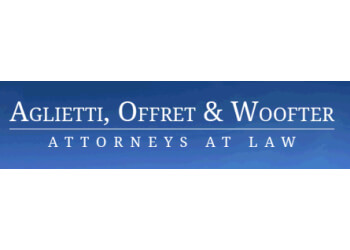 Aglietti Offret & Woofter Anchorage Bankruptcy Lawyers