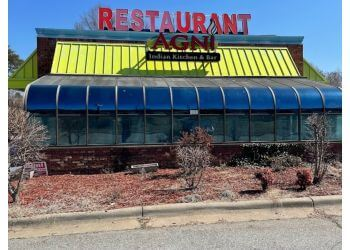 3 Best Indian Restaurants In Greensboro Nc Threebestrated