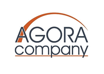 Jackson advertising agency Agora Company