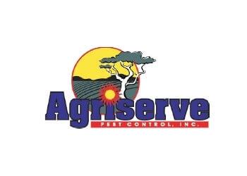 Ontario pest control company Agriserve Pest Control, Inc.