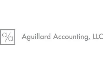 New Orleans accounting firm Aguillard Accounting, LLC