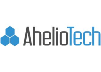 Columbus it service AhelioTech LTD