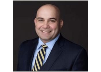 St Petersburg immigration lawyer Ahmad Yakzan - AMERICAN DREAM LAW OFFICE