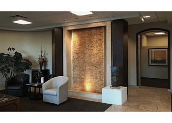 Cedar Rapids acupuncture Ahn Clinic Medical Acupuncture