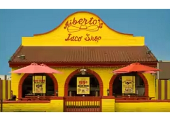 3 Best Mexican Restaurants In Salem Or Threebestrated