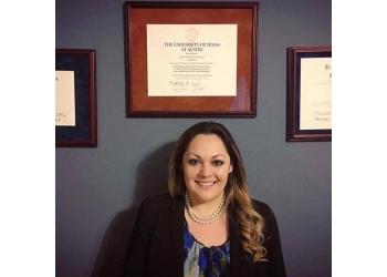 Brownsville divorce lawyer Aida Alheli Montanaro-Flores