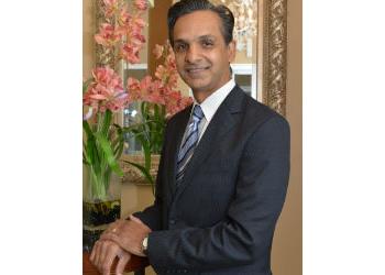 Elgin ent doctor Aijaz Alvi, MD, FACS