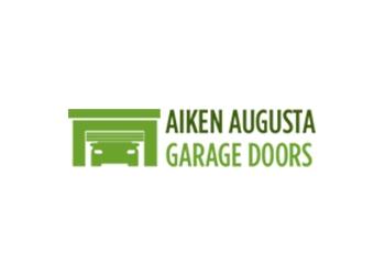 Augusta garage door repair Aiken Augusta Garage Door