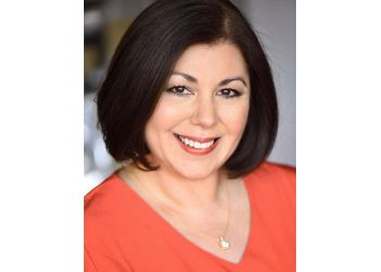 Santa Clarita marriage counselor Aileen Nealie, LMFT, DCEP