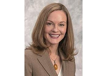 Springfield dermatologist Aimee L. Leonard, MD