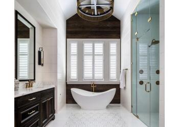 3 Best Interior Designers in Baton Rouge, LA - Expert ...