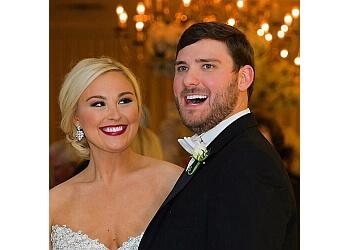 Shreveport wedding planner Ainsley Events, LLC.