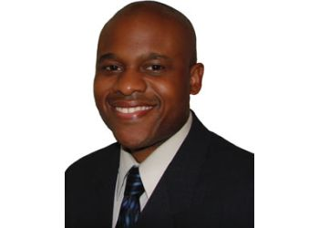 McKinney pain management doctor Ainsworth B. Farrell, MD - CONQUESTMD SPINE CARE AND SPORTS MEDICINE, PLLC