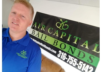 Wichita bail bond Air Capital Bail Bonds