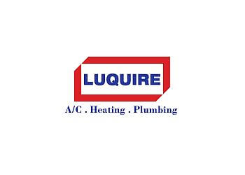 Air Conditioning by Luquire