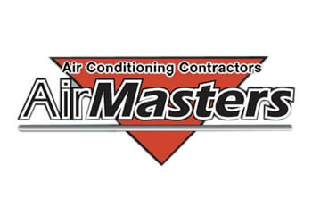 Honolulu hvac service Air Masters, Inc