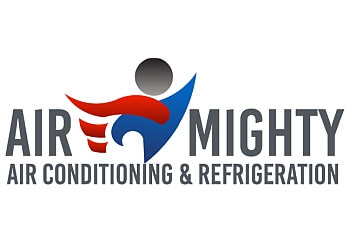 Air Mighty Air Condition and Refrigeration